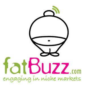 Profile picture for fatBuzz
