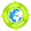Zero-Waste NorthWest