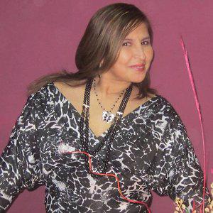 Profile picture for gladys iglesias