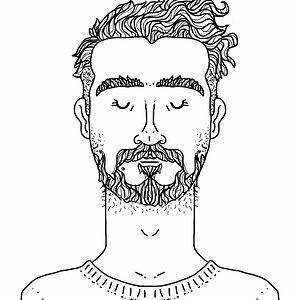 Profile picture for tariq ali