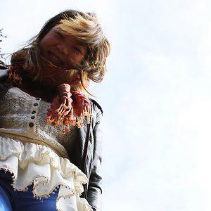 Profile picture for Tu Pham
