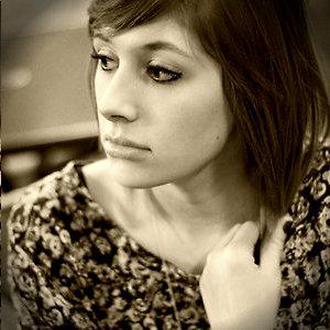 Profile picture for Katie
