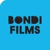 Bondi Films