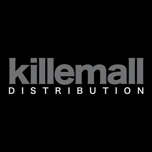 Profile picture for killemall distribution