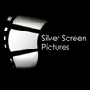 Silver Screen Pictures