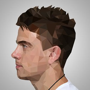 Profile picture for Richard Paus