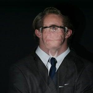 Profile picture for Connor Simon