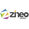 ZINEO STUDIO