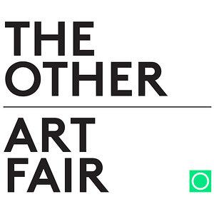 The Other Art Fair On Vimeo