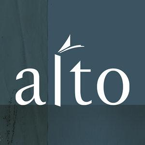 Profile picture for Editions_Alto