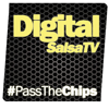 Digital Salsa TV