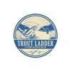 TroutLadder