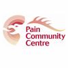 Pain Community Centre