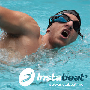 Profile picture for Instabeat