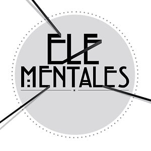 Profile picture for ELEMENTALES