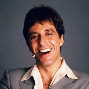 Profile picture for MJ