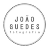 Joao Guedes