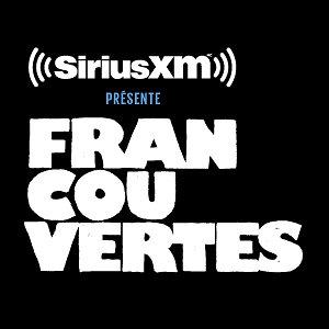 Profile picture for Les Francouvertes