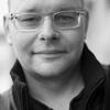 Daniel Fritsche