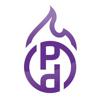 Phoenix Dsgn