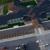 Plain View Aerials