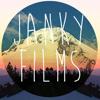 JANKYfilms
