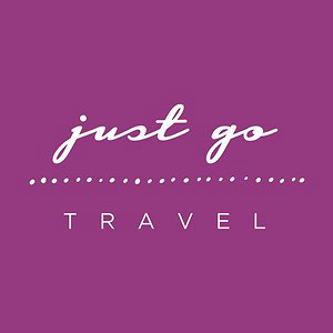 Profile picture for Just Go Travel