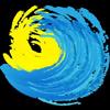 Bahamas Kite & Surf