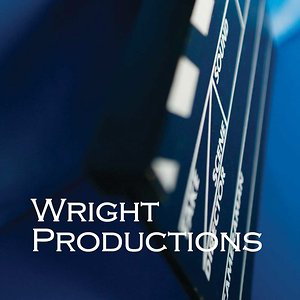 Profile picture for Wright Productions