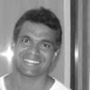 Leandro Saal