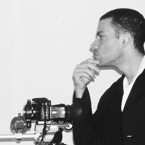 Profile picture for Avi Cohen