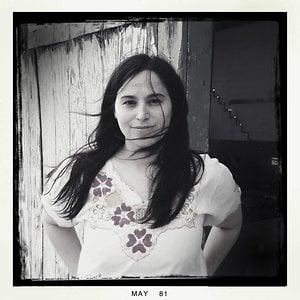 Profile picture for Vanessa Roworth