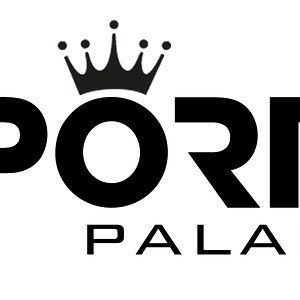 Profile picture for Sports Palace