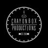 Crayon Box Productions