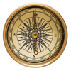Compass Initiative