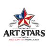 Polo Jeans Co. - Art Stars