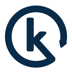 Profile picture for kenton beshore