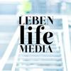 LEBENLife Media