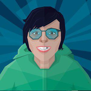 Profile picture for Amanda Cifuentes R.