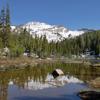 IUCN-WCPA Mountains+Connectivity