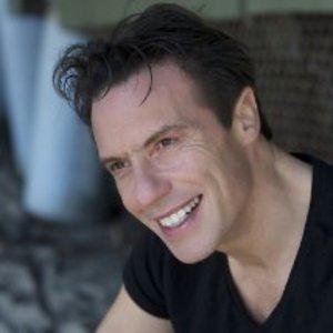 Profile picture for Stratos Tzortzoglou