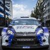 Rami Racing world Rally Team