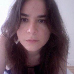 Profile picture for juliana mundim