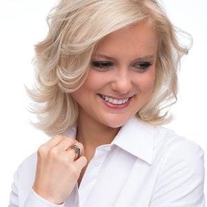 Angela Knäble