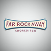 Far Rockaway Shoreditch