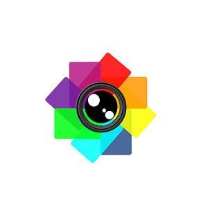Profile picture for RegalVideoUK