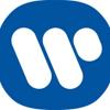 Warner Bros Records UK