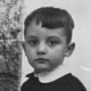 Profile picture for Fernando Gomez Viñaras
