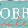 The Hobby Maker Workshops