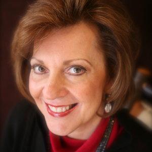 Profile picture for Dawn Rathmann